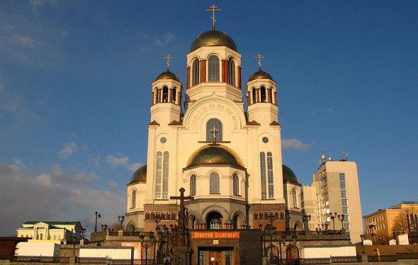 800px crkva na korvi